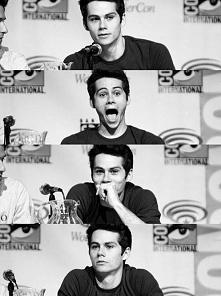 Dylan !! ♥♥