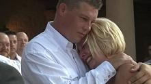 To nie był zwykły ślub. Niesamowita niespodzianka i wzrusza do łez!