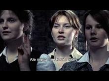 Pamiętamy!  SABATON - Uprising (Official Video)