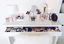 cosmetics/girly/place