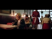 Major Lazer - Powerful (feat. Ellie Goulding & Tarrus Riley) (Official Music Video)