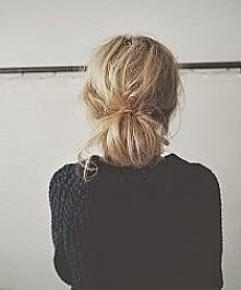 piękna fryzura !!