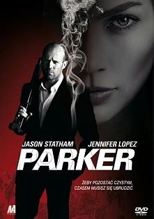 """""""Parker """" Oszukany przez byłych kompanów i pozostawiony na pewną śm..."""