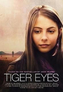 """Tygrysie oko"""