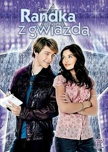 Randka z gwiazdą - również film wyprodukowane przez Disney Channel