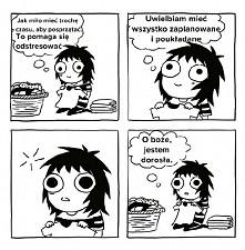 hahahaha :D