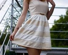 Halo halo! ♥♥♥ Mamy tutaj miłośniczki sukienek?