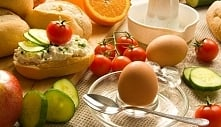 Zapotrzebowanie oraz źródła pokarmowe witaminy b12.