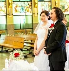 Ślub Ani i Mateusza Zaprasz...