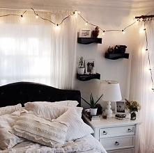 /room\