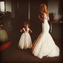 Jaka matka, taka córka :)
