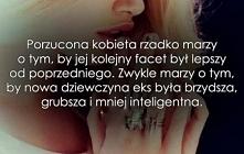 Prawda? :D