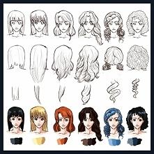 włosy^-^