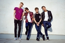 The Vamps *-*