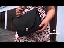 Date Outfit Ideas | TheSatu...
