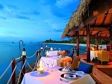 Taj Exotica – Malediwy