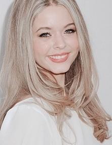 Sasha Pieters