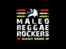 Maleo Reggae Rockers - Mamy...