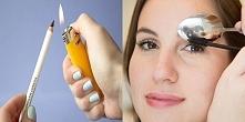 19 makijażowych trików, któ...