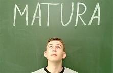 Hej wszystkim:) Wasze rady u mnie sie wyjatkowo sprawdzaja, wiec dzisiaj chcialam was popytac o mature:) Ide teraz do 3 klasy lo o profilu biol-chem. Nauki bedzie duzo i troche ...