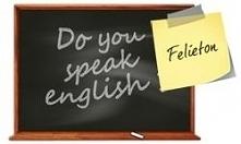Angielski od przedszkola?