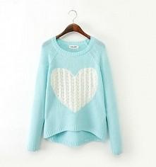Sweterek 39 zł z wysyłką femmefatale24.pl