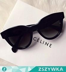 sunglasse<3