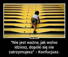 Motywacja :)