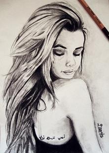 Mój własny rysunek ;)