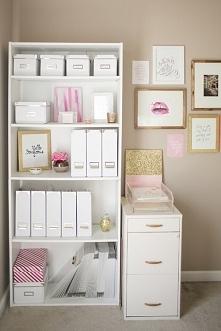 Genialnie zorganizowane!