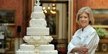 Te torty oszałamiają swoim wyglądem… i ceną. Poznaj najdroższe weselne przysm...