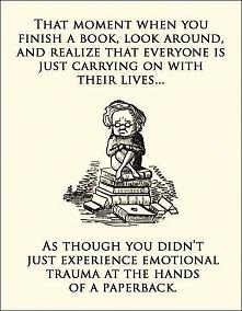 So true... :)