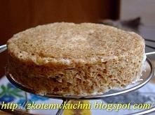 CHLEBEK Z MIKROFALI  Składn...