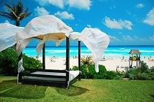 Grand Oasis Cancun, 5*, Cancun, Meksyk