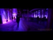 Weddings-Secrets.pl // 25.07.2015 // Marta + Karol // pierwszy taniec
