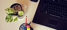 12 powodów dla których warto blogować.   london-lavender. com/my/free-time/12-powodow-dla-ktorych-warto-blogowac-linkowanie-tematyczne-2/