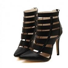 Śliczne buciki :)