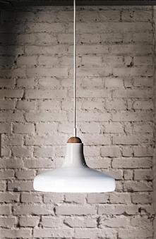 Dobre oświetlenie to wisienka na torcie każdego wyremontowanego pomieszczenia