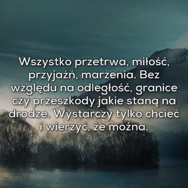 Cytat Na Cytaty Zszywkapl