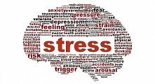 Czym jest stres i jak sobie z nim radzić? Klik w obrazek
