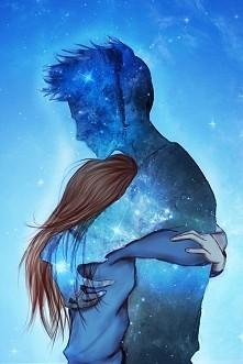 Bury my love in the Moondust
