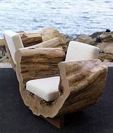 Fantastyczny fotel