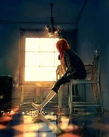 Dzieła animatorów, głównie związane z anime i stylem życia.Zapierające dech w...