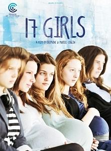 '17 dziewczyn'