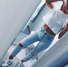 spodnie *.*
