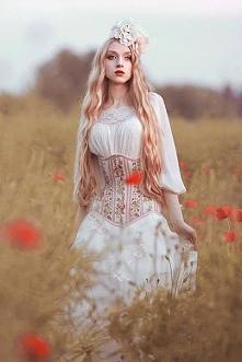 veil.pl gorset ladyardzesz corset