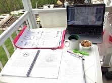 study ^^