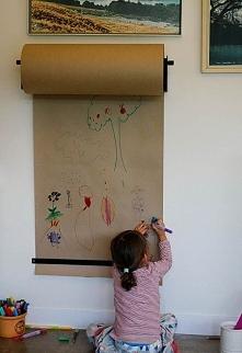 raj dla dzieci;>