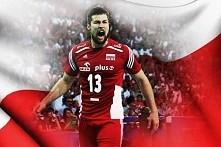 Polska -Iran 3-1 świetny mecz! MHJW XIII