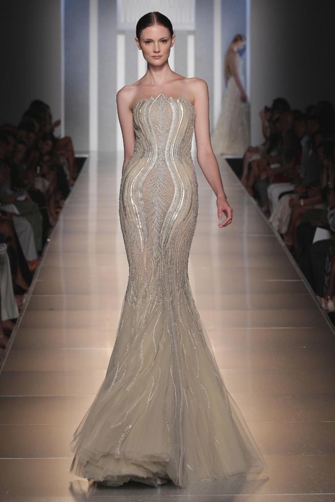 *** Tony Ward Haute Couture - 2012/2013 ***